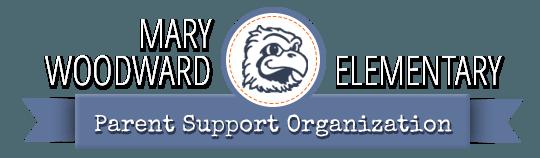 Mary Woodward Elementary PSO